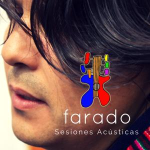 Farado EP Sesiones Acústicas (1)