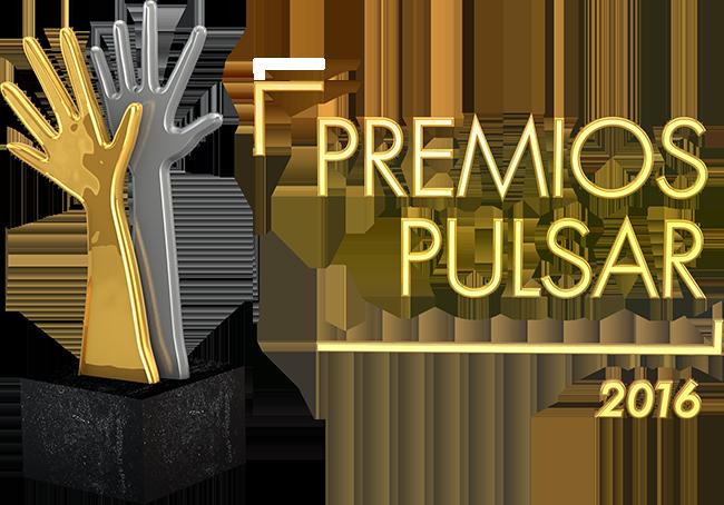 logo-24-premios-pulsar-transparente